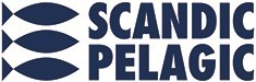 Scandic Pelagic Logo
